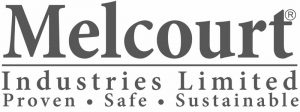 Melcourt-Industries-Limited