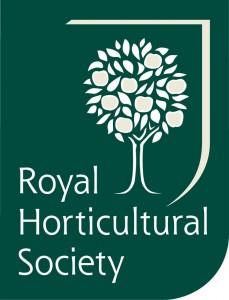 rhs_logo1