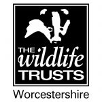 worcestershire-wildlife-trust